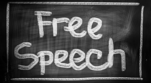 Despenalización de la expresión: la experiencia argentina