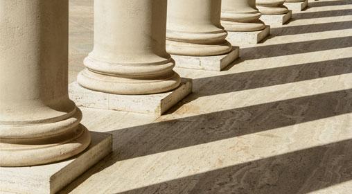 Calumnias e injurias: la situación en el fuero civil después de la ley 26.551