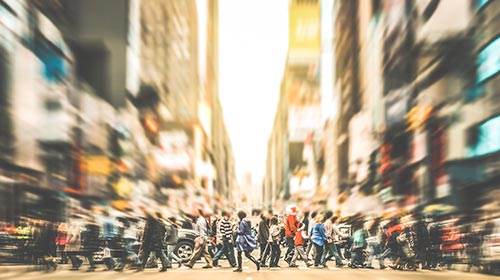 Programa Ejecutivo Diseño Antropológico Urbano