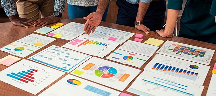 Programa Ejecutivo Data visualization y storytelling