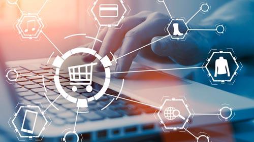 Curso E-Business: Negocios Online