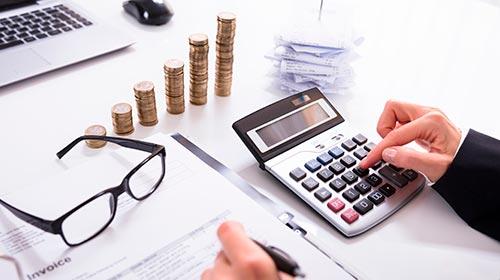 Programa Ejecutivo Evaluación de Proyectos en Contextos Inflacionarios