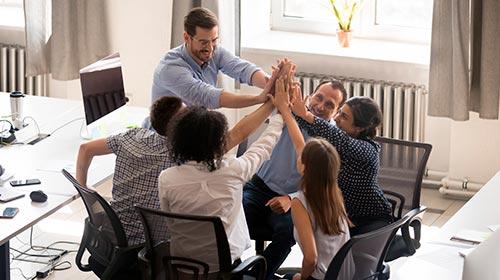 Programa Ejecutivo Habilidades para el nuevo liderazgo