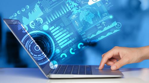 Programa Ejecutivo Herramientas Digitales para presentaciones de alto impacto