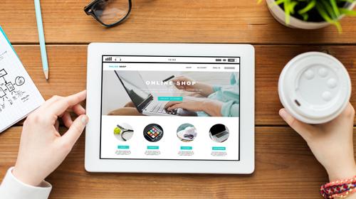 Programa ejecutivo Productos Digitales