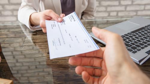 Programa Ejecutivo Remuneraciones Variables