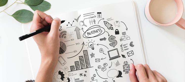 Programa Ejecutivo SEO–SEM Marketing en buscadores