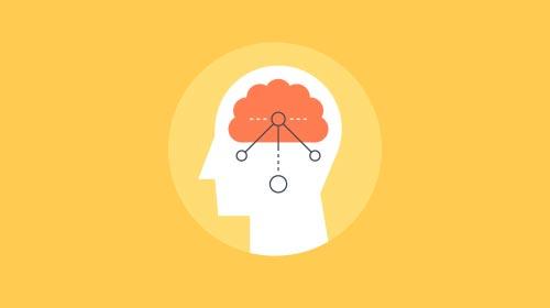 Curso de Actualización: Psicología y Terapia Cognitiva