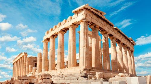 Curso Historia del Arte: Del Arte Prehistórico al Renacimiento