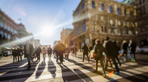 CIVES se une al Foro de Construcción Ciudadana impulsado por las Fundaciones Konrad Adenauer y Hacemos