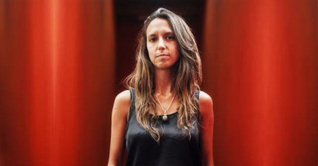 María Celeste Braga Beatove, abogada UP, trabaja en el Ministerio de Justicia de la Nación e investiga en CIPPEC