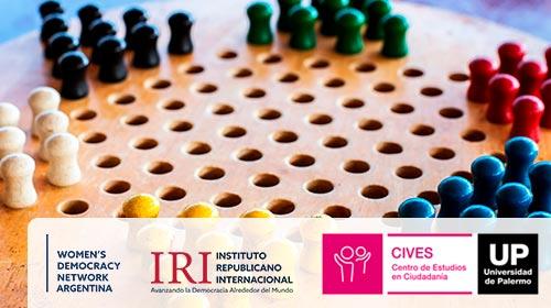 Ficha Limpia, un movimiento ciudadano anticorrupción para una democracia más fuerte