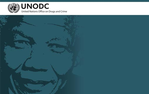La ONU convocó al Director de INEJEP para la validación de una Ley Modelo para el cumplimiento de las Reglas Mandela