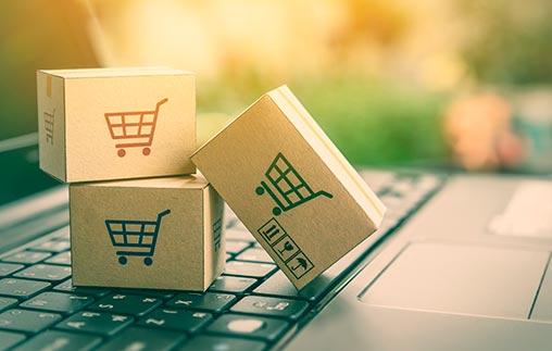 Derecho del consumidor: cómo reclamar en épocas de COVID 19