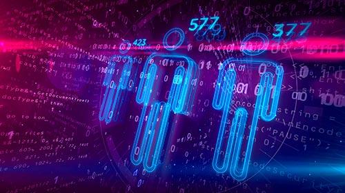 Seguridad y Protección de Datos en tiempos de COVID-19: un análisis de la Dra. Johanna Caterina Faliero (PhD)