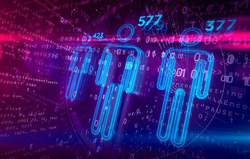 COVID19, Seguridad y Protección de Datos: perfilamiento algorítmico, geolocalización y contact-tracing