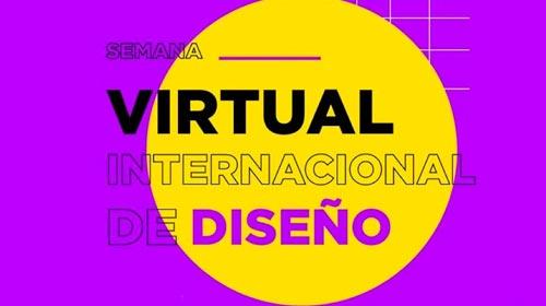 Semana Internacional de Diseño en Palermo