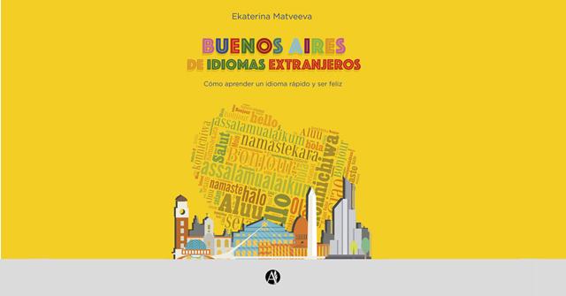 Buenos Aires de Idiomas Extranjeros