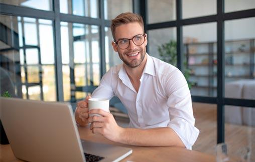 Estudiá el MBA online