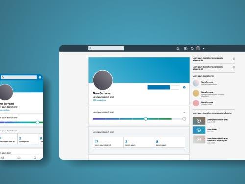 Cómo usar LinkedIN para potenciar tu crecimiento profesional
