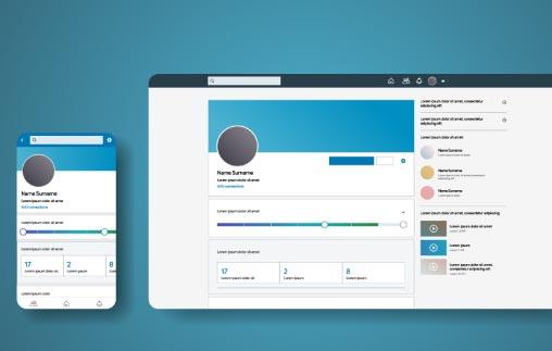 ¿Cómo usar LinkedIN para potenciar tu crecimiento profesional?