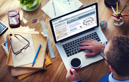 Ciclo de capacitaciones: Transformando mi negocio en el mundo digital. Herramientas y consejos útiles