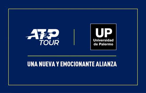 Nueva alianza con la ATP