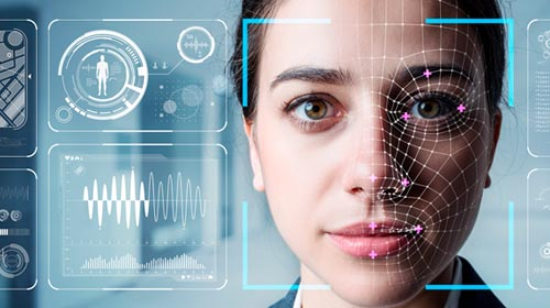 15th IEEE International Conference on Automatic Face and gesture Recognition