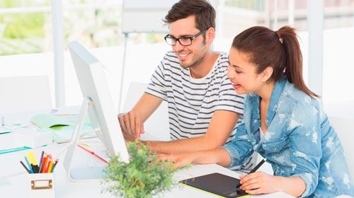 Cursos y Programas en modalidad online