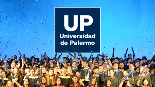 El MBA de la UP es #1 de Argentina por segundo año consecutivo y Top 4 de América Latina