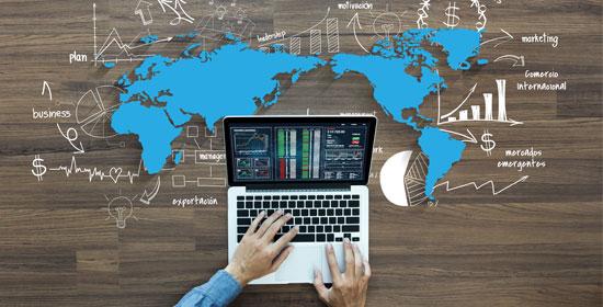 ¿Por qué estudiar Comercio Internacional?