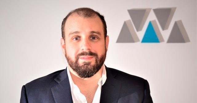 Mario Zorzi, Contador Público UP, es Finance Director & Compliance Manager South America