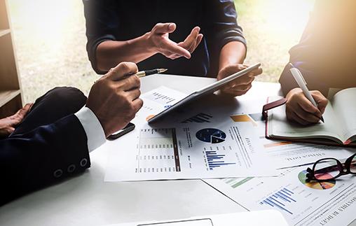 Planificación 2021: Los desafíos tributarios que enfrentan las empresas para salir adelante