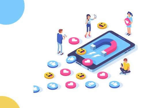 Webinario Redes sociales: escribir mejor para vender más