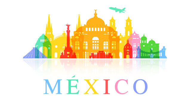 Webinario: Negocios en México