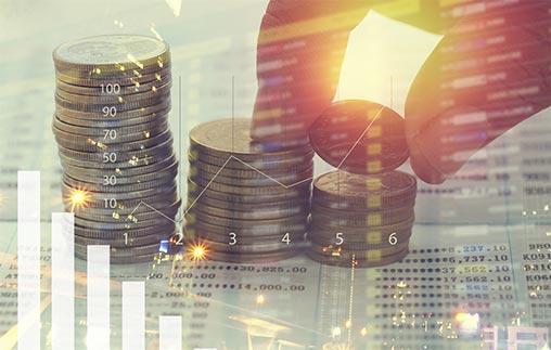 Ampliación de la Moratoria: Beneficios para la reactivación económica en tiempos de Covid 19.