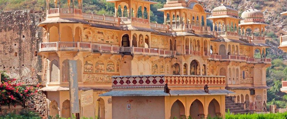 India vs. China, hegemonía mundial y una bomba de relojería en el Himalaya