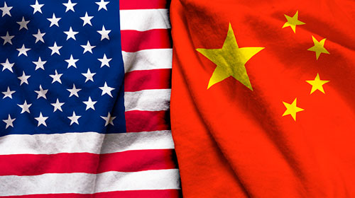 Estados Unidos vs. China: ¿Una nueva Guerra Fría en el peor de los mundos?