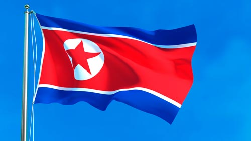 Corea del Norte y los Kim, la cruel y astuta dinastía del Monte Paektu