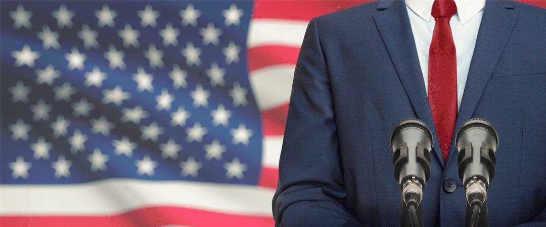 La gran pregunta que la historianos debe sobre Donald Trump