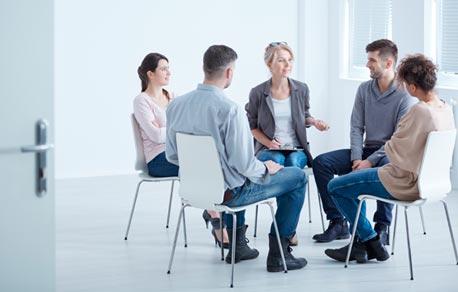 ¿Por qué estudiar la carrera de Psicología?