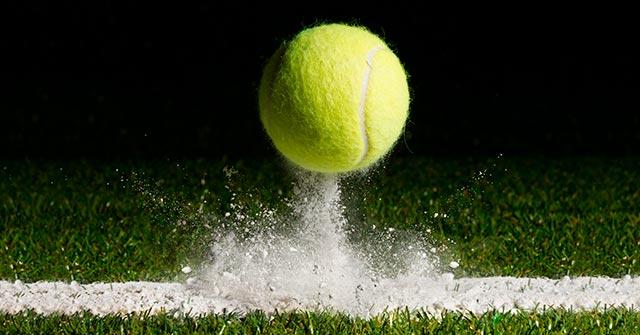 Charla abierta: Danny Miche, los secretos del tenis