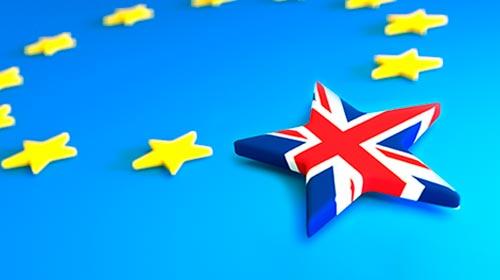 Trasfondos de la pesadilla del Brexit, de la fantasía a la realidad