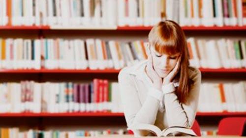 Retos y objetivos de la educación superior en la Argentina