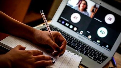 La educación a distancia post pandemia: los cambios que llegaron para quedarse