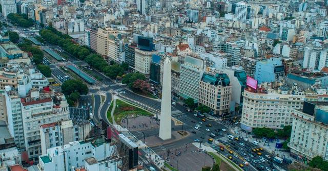Presentación de libro: La ciudad posible. Guía para la actuación urbana