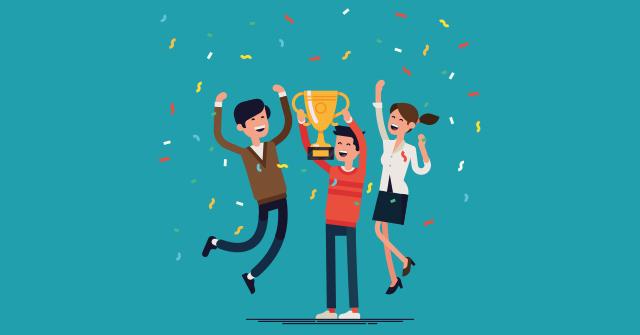 """Concurso para emprendedores universitarios: Vos Lo Hacés - edición """"Universidades"""""""