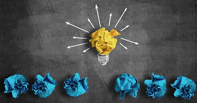 Taller para ideas emprendedoras