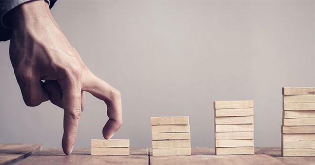 Solicitar crédito Escalar Emprendedores, con el acompañamiento del CEDEX