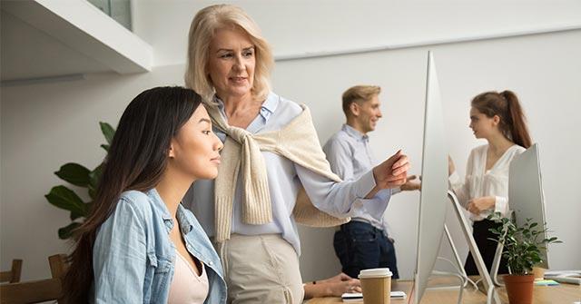 Desarrollá tu emprendimiento en CEDEX: Capacitación | Mentoría | Networking